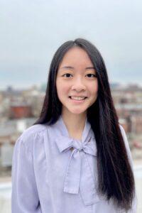 Headshot Lin Chen v2